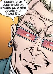 Jack White (Earth-616) from Uncanny X-Men Vol 1 435 0002.jpg