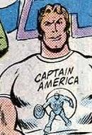 Jason Staid (Earth-616)
