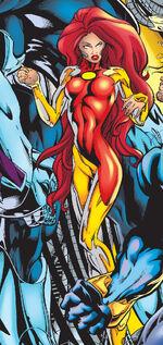 Jean Grey (Earth-1298)