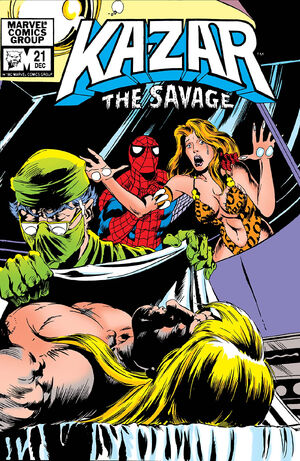 Ka-Zar the Savage Vol 1 21.jpg