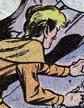 Kelson (Leprechaun) (Earth-616)