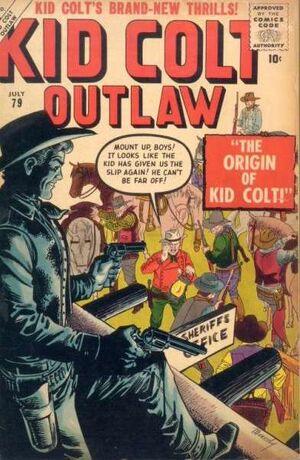 Kid Colt Outlaw Vol 1 79.jpg