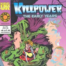 Killpower The Early Years Vol 1 4.jpg