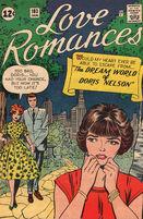 Love Romances Vol 1 103
