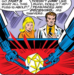 Lunar Receiving Laboratory from Ms. Marvel Vol 1 6 001.png