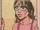 Lynn Cohen (Earth-616)