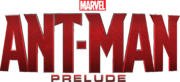 Marvel's Ant-Man Prelude (2015).png