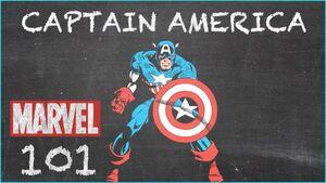Marvel 101 Season 1 1.jpg