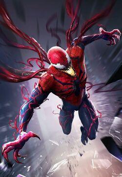 Marvel Duel Card 0317.jpg