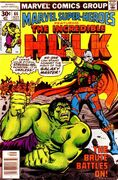 Marvel Super-Heroes Vol 1 66