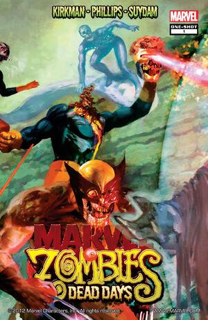 Marvel Zombies - Dead Days Vol 1 1.jpg