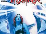 Mystique Vol 1 15