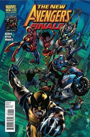 New Avengers Finale Vol 1 1.jpg