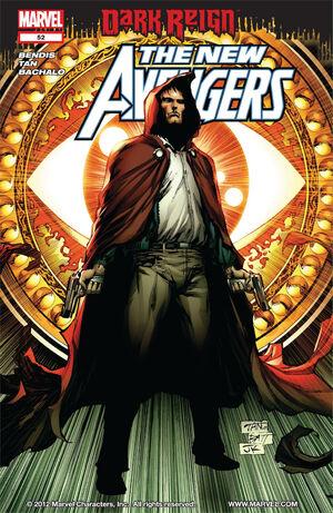 New Avengers Vol 1 52.jpg