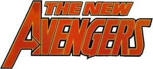 New Avengers Vol 2 Logo.png