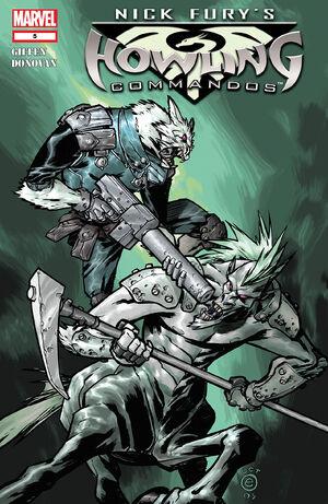 Nick Fury's Howling Commandos Vol 1 5.jpg