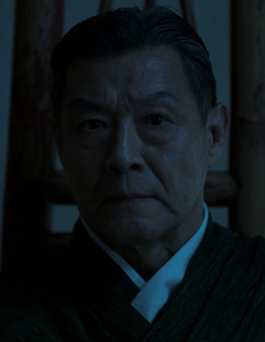 Nu-An (Earth-199999) from Marvel's Iron Fist Season 2 2 001.png