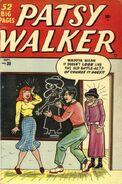 Patsy Walker Vol 1 30