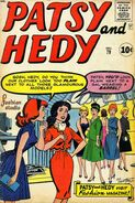 Patsy and Hedy Vol 1 79