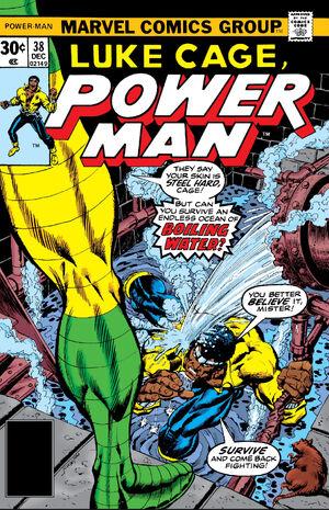 Power Man Vol 1 38.jpg