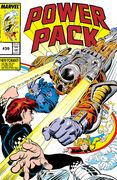 Power Pack Vol 1 39