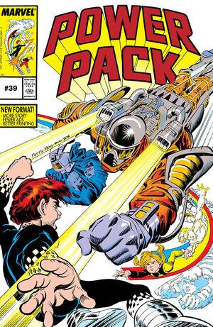 Power Pack Vol 1 39.jpg