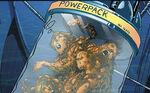 Powerpack (Earth-295) from Exiles Vol 1 61 0001.jpg