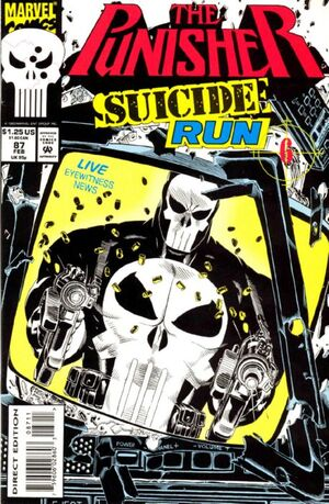 Punisher Vol 2 87.jpg