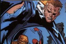 Reed Richards (Earth-8441)