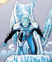 Robert Drake (Earth-616) from X-Men Blue Vol 1 4 cover 001.jpg