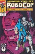 Robocop Vol 2 18