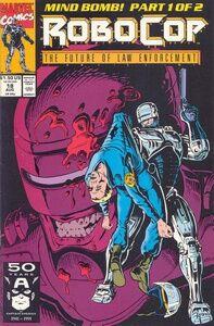 Robocop Vol 2 18.jpg