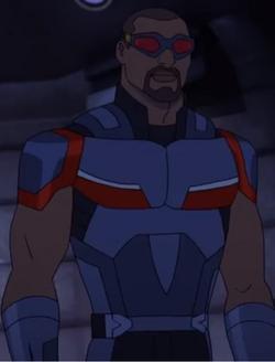 Samuel Wilson (Earth-12041) from Marvel's Avengers Assemble Season 4 9 001.png