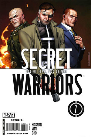 Secret Warriors Vol 1 7.jpg