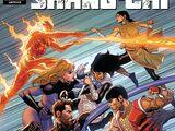 Shang-Chi Vol 2 4