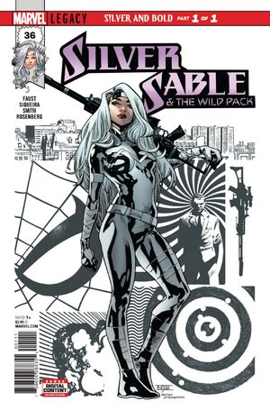 Silver Sable and the Wild Pack Vol 1 36.jpg