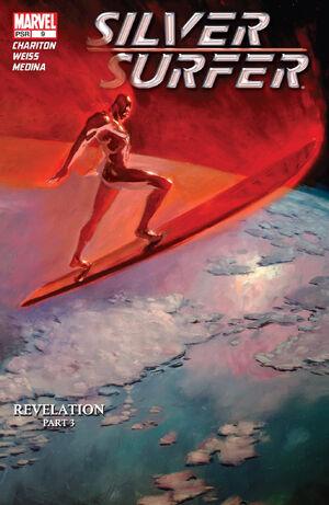 Silver Surfer Vol 5 9.jpg