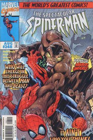 Spectacular Spider-Man Vol 1 248.jpg