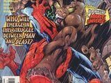 Spectacular Spider-Man Vol 1 248