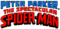 Spectacular spider-man (1976) -26.png