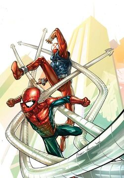 Spider-Man The Clone Saga Vol 1 4 Textless.jpg