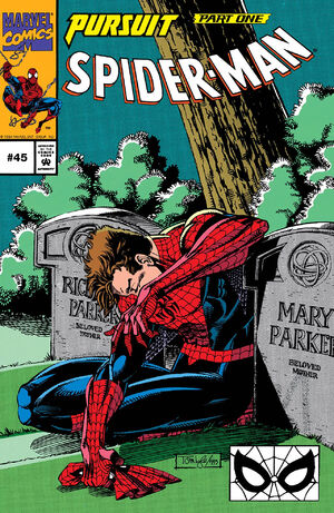 Spider-Man Vol 1 45.jpg