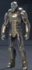 Star Child Armor (Earth-TRN814) from Marvel's Avengers (video game) 001
