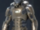 Star Child Armor (Earth-TRN814) from Marvel's Avengers (video game) 001.png