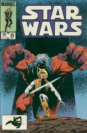 Star Wars Vol 1 89.jpg