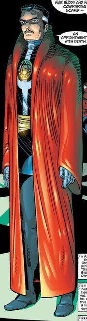 Stephen Strange (Earth-616) from Amazing Spider-Man Vol 2 42 001.jpg