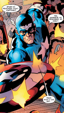 Steven Rogers (Onslaught Reborn) (Earth-616) from Fantastic Four Vol 5 14 0001.png