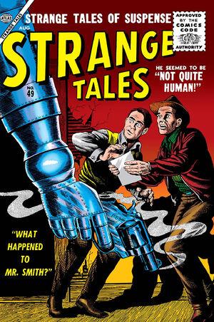 Strange Tales Vol 1 49.jpg