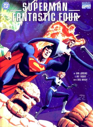 Superman Fantastic Four Vol 1 1.jpg