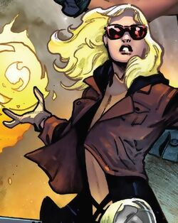 Tabitha Smith (Earth-616) from X-Force Vol 5 1 cover 001.jpg